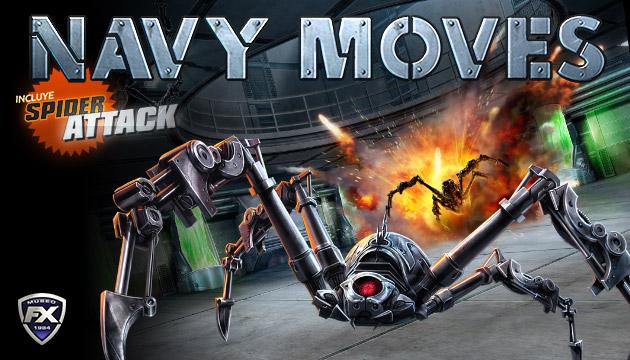 Imperivm - Juegos - PC - Español