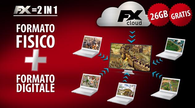 The Art of War - Giochi - PC - Italiano - Strategia