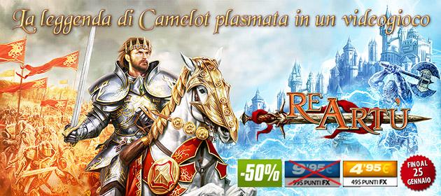 Absolute Power - Giochi - PC - Italiano