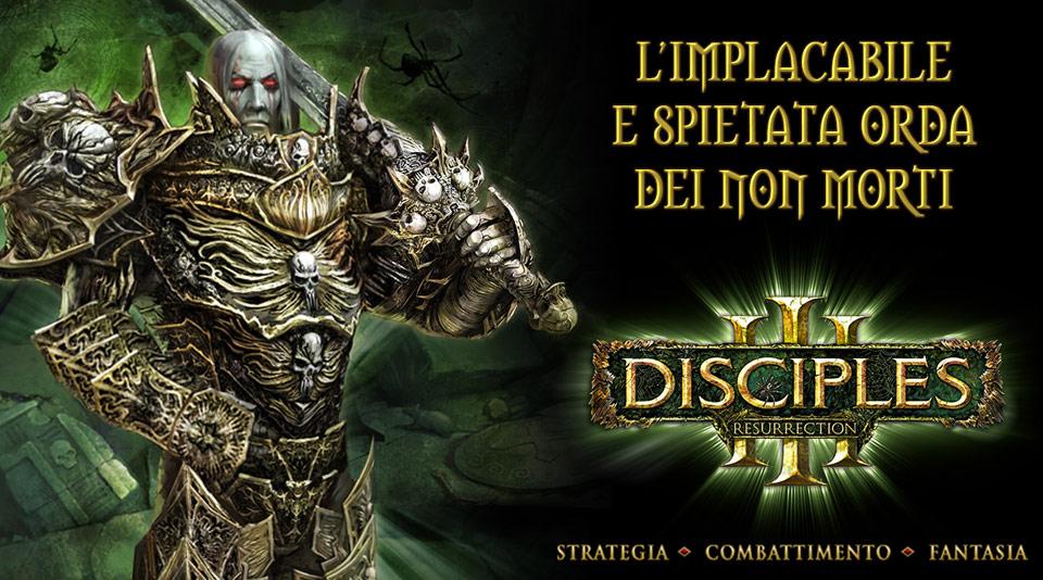 giochi gratis da scaricare per pc in italiano