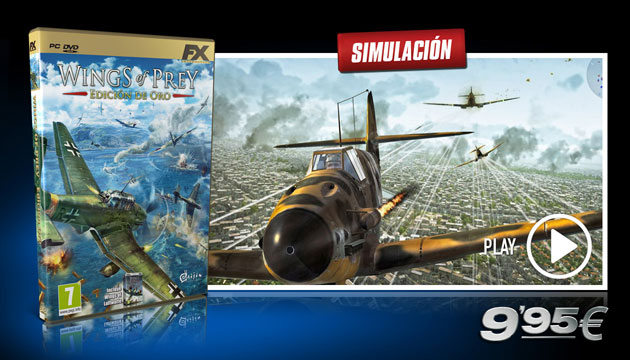descargar juegos de guerra para pc gratis y completos en espanol