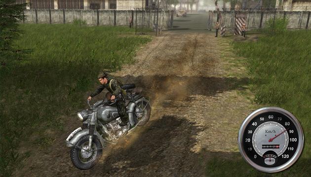 Death to Spies - Juegos - PC - Español - Estrategia