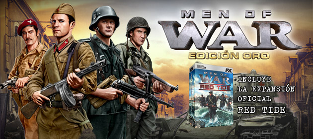 descargar juegos pc oferta español rebajas enero FX Store