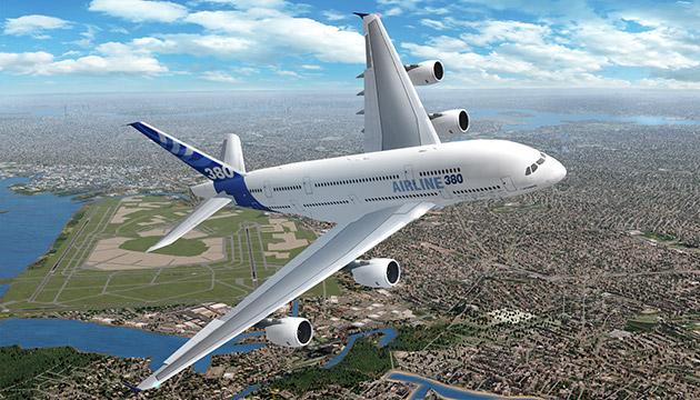 Flight Simulator - Juegos - PC - Español