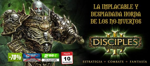 Halloween - Juegos - PC - Español