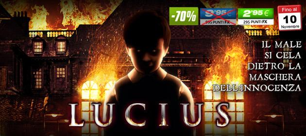 Halloween - Giochi - PC - Italiano