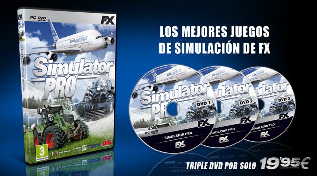 City Simulator - Juegos - PC - Español - Simulación