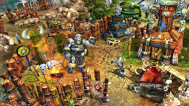 kings bounty anthology descargar fx store oferta videojuegos pc rol español
