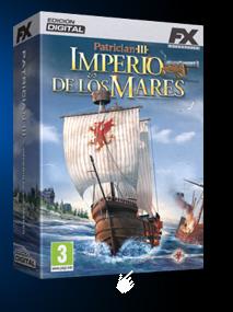 Juegos FX a 1 € - Juegos - PC – Español - Estrategia
