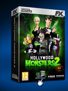 Giochi FX a 1 € - Giochi - PC – Italiano – Avventura – Azione - Simulatore