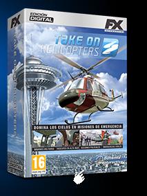 Juegos FX a 1 € - Juegos - PC – Español – Aventura – Acción - Simulador