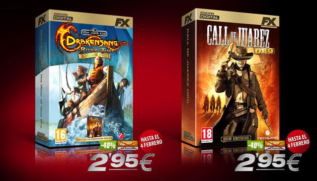 FX Online Store - Juegos - PC - Español - Aventuras - Estrategia - Simulación - Coches