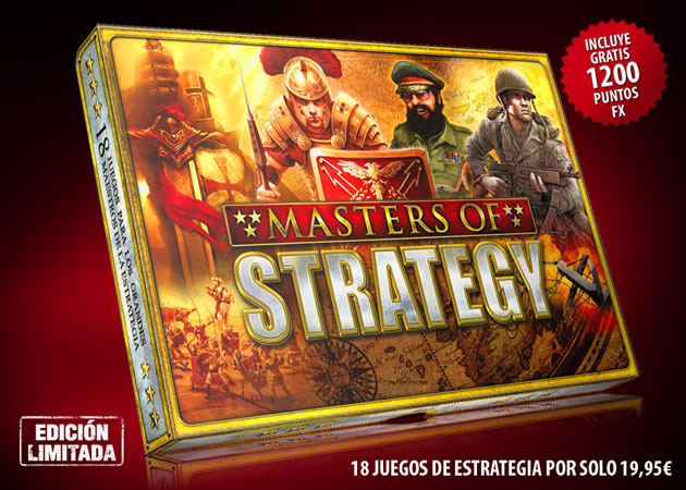 [Imagen: Master-of-Strategy-PC-Espanol-01.jpg]