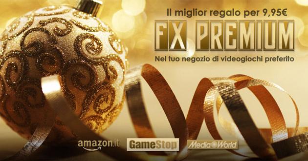 giochi pc offerta italiano fx premium