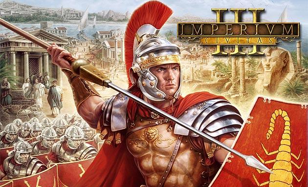 trucos Civitas I II III
