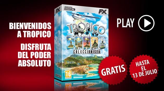 La Fuga de Deponia - Juegos - PC - Español - Aventura