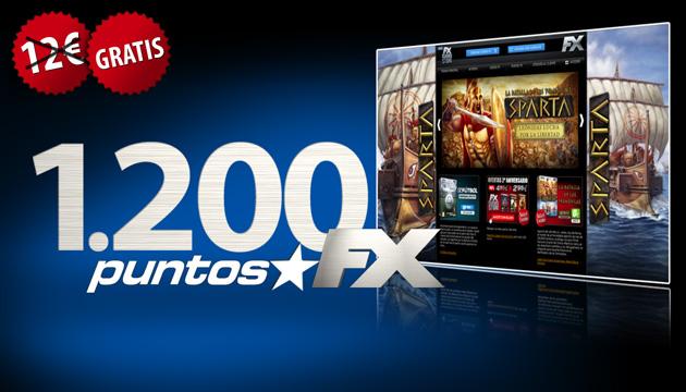 La Colección de Simuladores - Juegos - PC - Español - Simulación