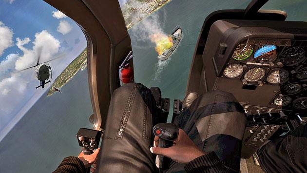 La Collezione di Simulatori - Giochi - PC - Italiano - Simulazione