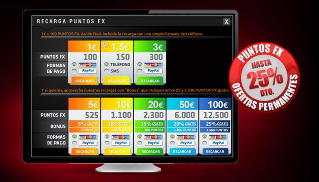 FX Online Store - Juegos - PC - Español - Aventura - Estrategia - Simulación - Coches - Fútbol