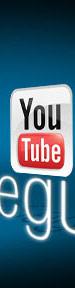 FX-Giochi-PC-Italiano-Facebook-Twitter-Youtube