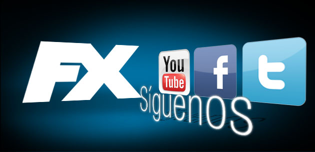 FX-Juegos-PC-Espanol-Facebook-Twitter-Youtube