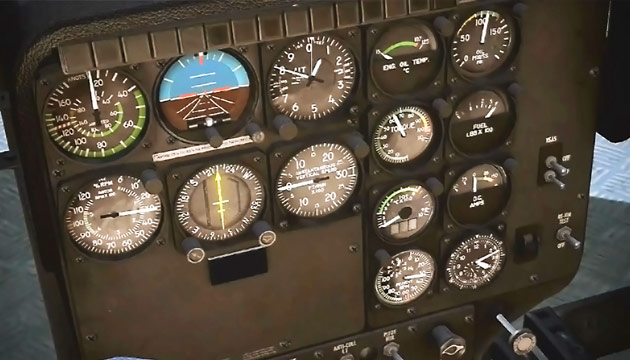Take On Helicopters - Juegos - PC - Español - Simulador