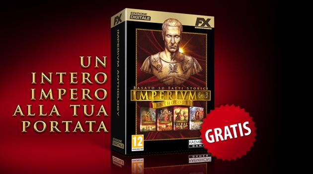 Giochi - PC - Italiano
