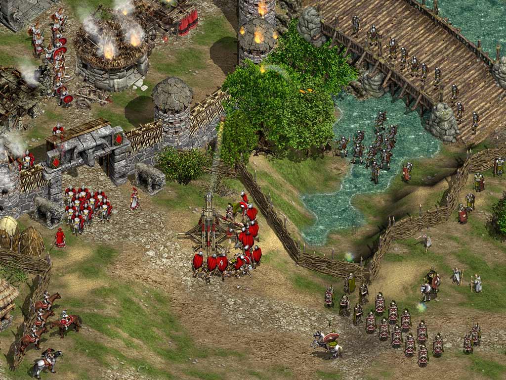 Esercito romano affronta la dura resistenza iberica a sagunto