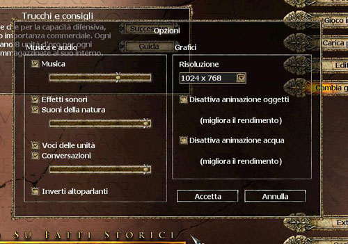 Download Imperium Le Grandi Battaglie Di Roma Pc