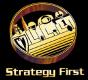 Strategy First Inc company
